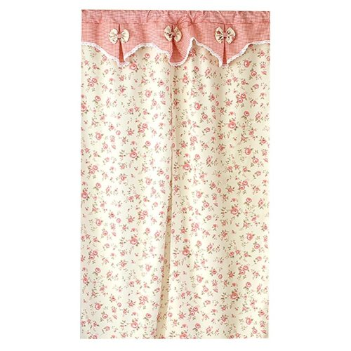 Japanese Home Decorative Noren Doorway Curtain Tapestry for Bedroom 90x90cm,f