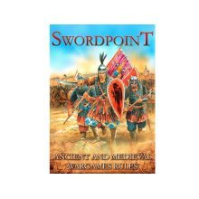 Gripping Beast Swordpoint Rules