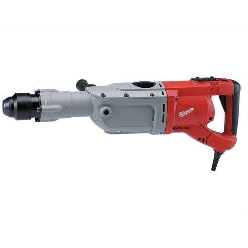 Milwaukee 4933449390 Kango 900S SDS Max Breaking Hammer 1600 Watt 240 Volt