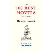 The 100 Best Novels