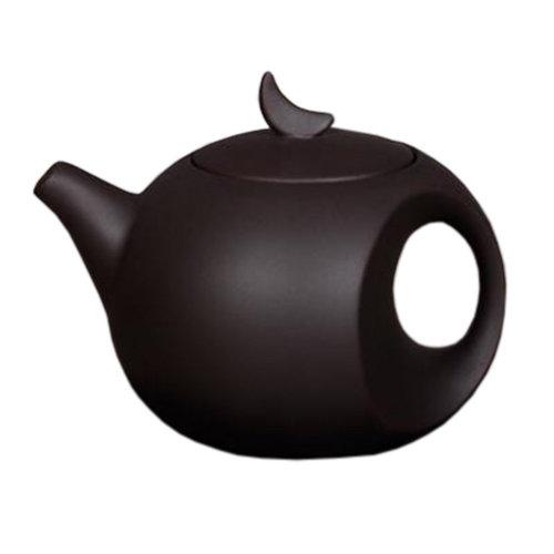 Chinese Kung fu Tea Set Tea Pots Domestic Teapot Ceramic Kettle Water Jug #19