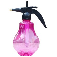 Creative Children Plastic Water Cans Practical Watering 15L Pink