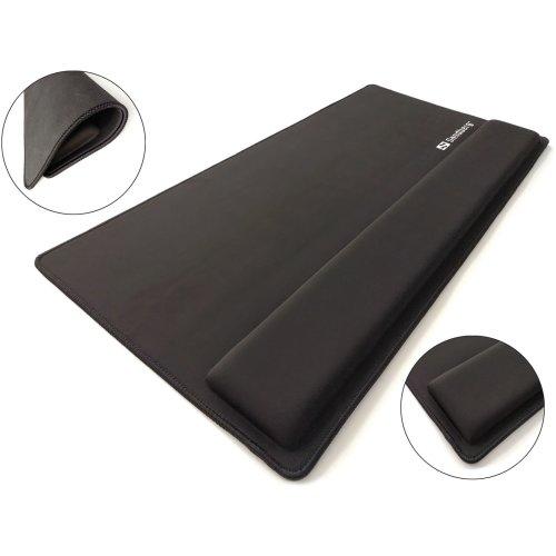 Sandberg 520-35 Desk Pad Pro XXL 520-35