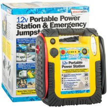 900 Amp Peak Power Pack For Up To 2500cc - Streetwize Swpp2 12v Portable -  power streetwize swpp2 900 amp pack 12v portable station peak emergency