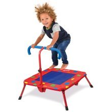 Galt Toys Trampoline Fold and Bounce 381004741