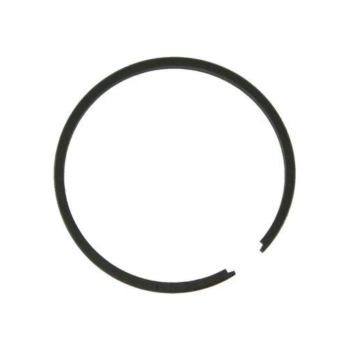 Flymo Piston Ring Was CM235006