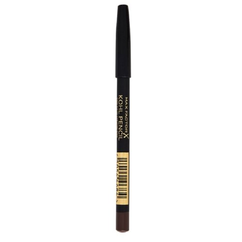Max Factor Kohl Pencil 030 Brown