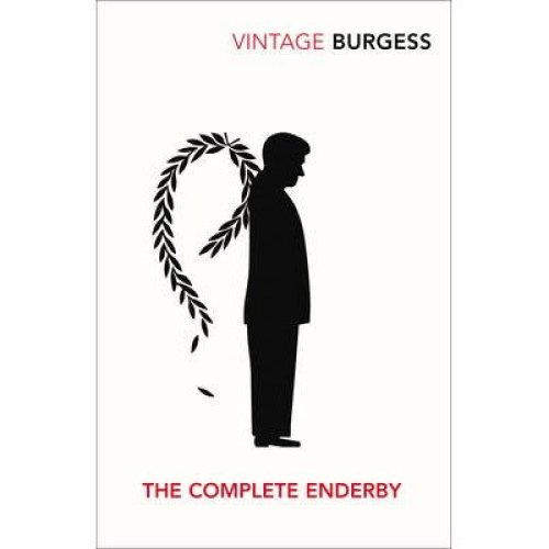 The Complete Enderby