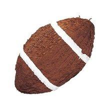 American Football Pinatas - Favors P14480