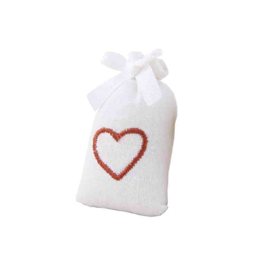 8PCS Cute Air Purifying Bags Help Sleep Mildew Deodorizer Odor Eliminator