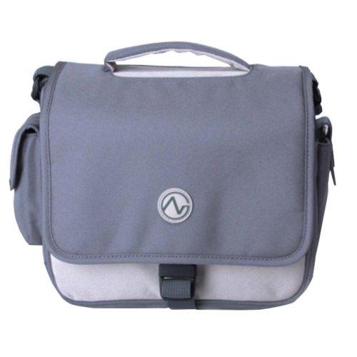 Applied Camera Pouch Photo Bag Dslr Camera Bag Camera Shoulder Bag