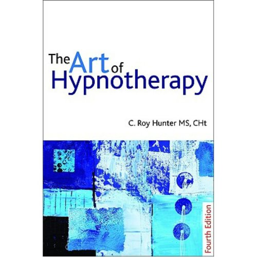 Art of Hypnotherapy