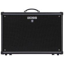 """Boss Katana-100/212 - 2x 12"""" Guitar Amplifier"""