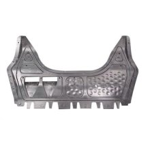 Skoda Superb Estate 2013-2015 Engine Undershield Front Section (Petrol 1.4 & 1.8 & 3.6 & Diesel 1.9 & 2.0 Models)