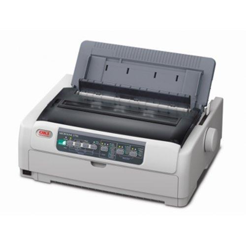 OKI ML5790eco 576cps 360 x 360DPI dot matrix printer