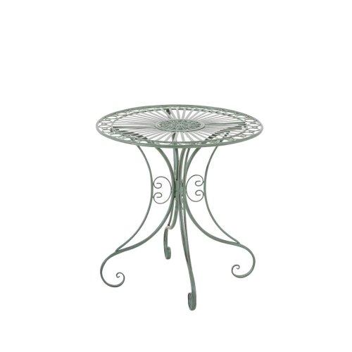 table Hari