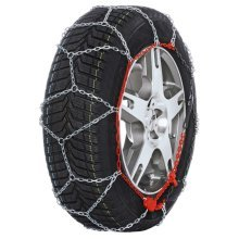 Pewag Snow Chains N 76 ST Nordic Star 2 pcs 40356