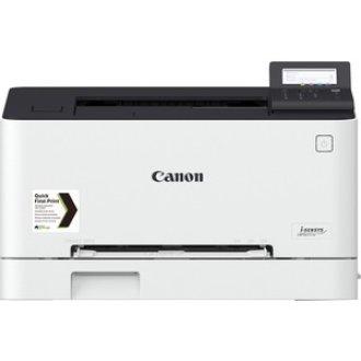 Canon I-Sensys Lbp620 Lbp621Cw Laser Printer Colour 18 Ppm Color 1200 X 120 3104C017