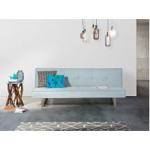 Sofa Bed - Couch - Settee - Lounge -   - DERBY