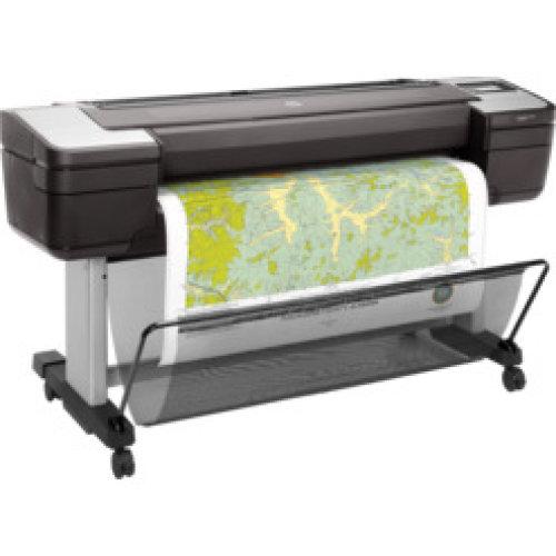 Hp Designjet T1700PS 44IN Postscript Printer