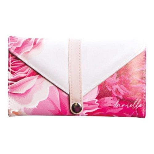 Danielle The Flower House Envelope Manicure Set