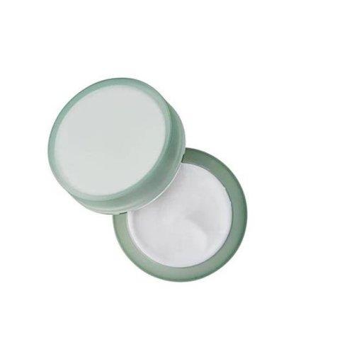 872ea02f0e3 ELF 8000034 Illuminating Eye Cream - Pack of 4 on OnBuy