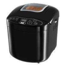 Russell Hobbs Compact Breadmaker 600W - Black (23620)