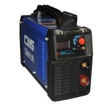 CWS MMA 140a Stick Welding Machine / ARC Welder