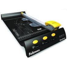Fellowes Neutron A4/120 10sheets paper cutter