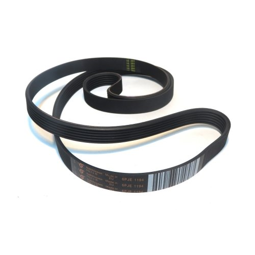 Hutchinson - Washing machine belt 6PJE 1194