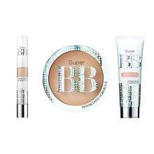 Physicians Formula Super BB All-In-1 Beauty Balm Kit - Concealer: 0.14 Ounce Cream: 1.2 Fluid Ounce & Powder: 0.29 Ounce