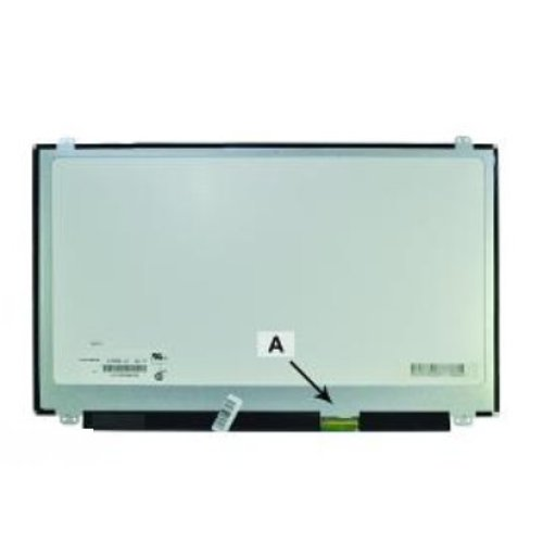 2-Power SCR0203A Display notebook spare part