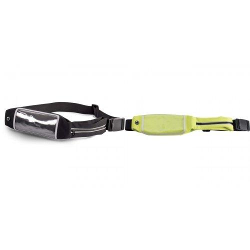 Kimood Smartphone Belt