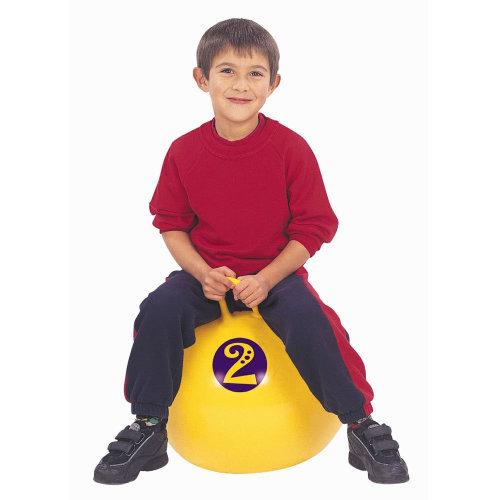 Mookie Kangaroo Ball