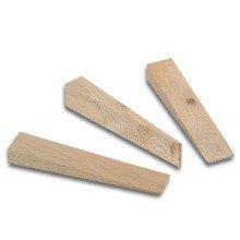 Bohle Hardwood Wedges
