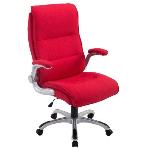 Office chair BIG Villach material