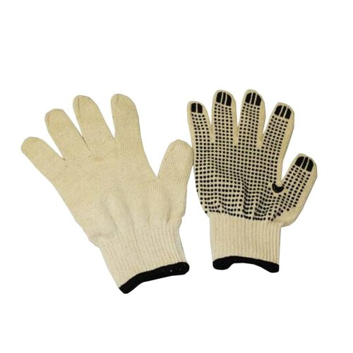 5 Pairs Outdoor/Garden Protective Working Gloves for Women/Men