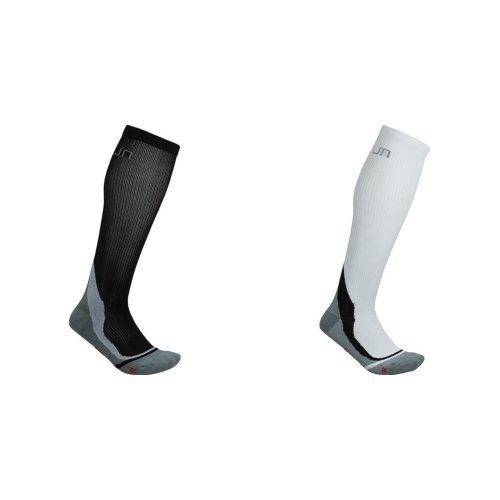 James and Nicholson Unisex Compression Socks