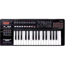 Roland A-300Pro Midi Controller Keyboard