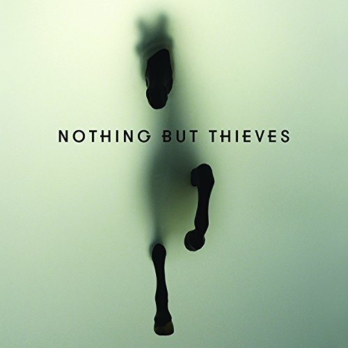 Nothing but Thieves - Nothing but Thieves | CD Album