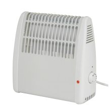 400 W Frost Protection Heater - Type UK Model