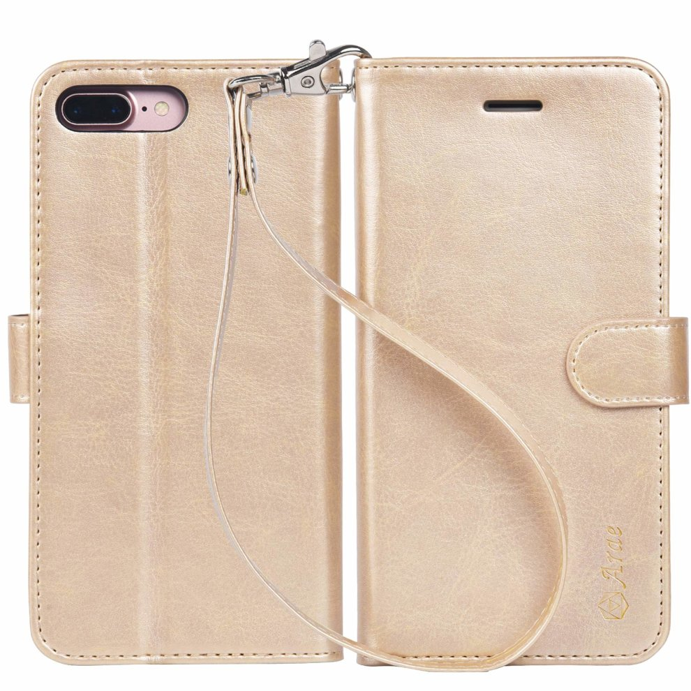 arae iphone 7 flip case