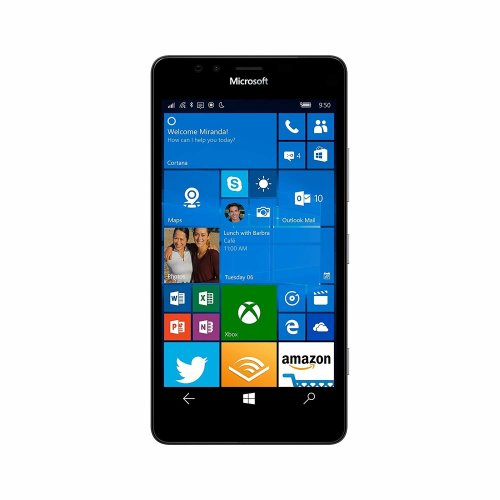 Microsoft Lumia 950 XL 32GB
