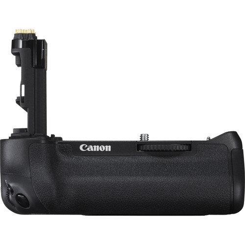 CANON BG-E16 (For EOS 7D Mark II)