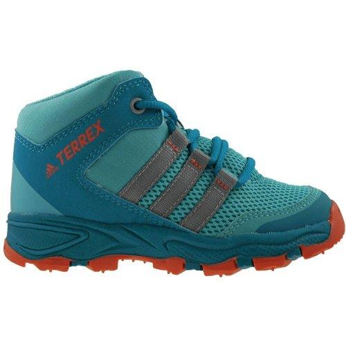 buy popular b6739 79d44 Adidas Terrex AX2 Mid I on OnBuy
