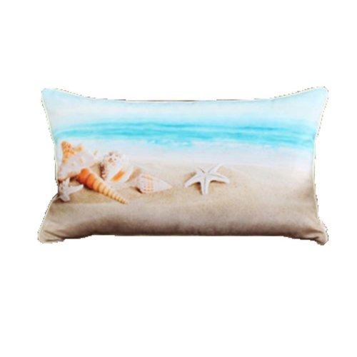Sofa Pillows Cute Decorative Cushion Covers Cushions