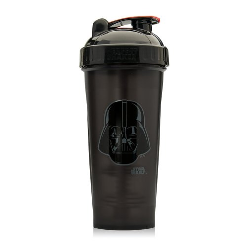 Perfect Shaker Star Wars Shaker Cup