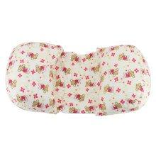Pregnancy Pillow Waist Support Adjustable Maternity Pillow SoftBody Belly Rest Q
