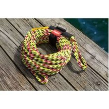Jobe Tow Rope for Inflatables