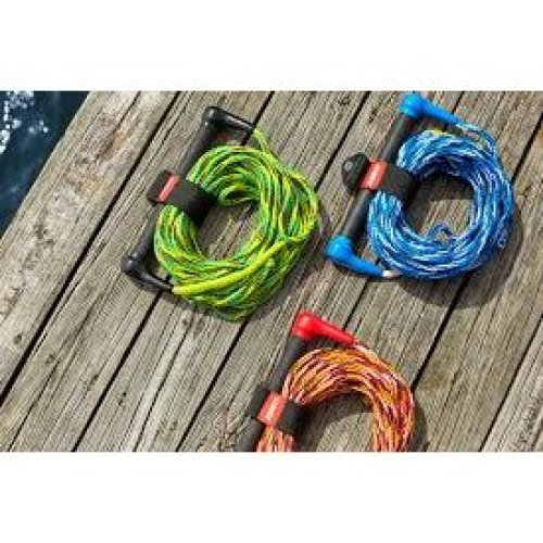 Jobe Waterski Rope - combo transfer